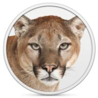 Новый Mac OS X 10.8 Mountain Lion