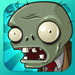 Plants vs. Zombies для iPhone\iPod\iPad «временно» бесплатна