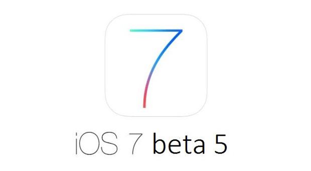 download ios 5 beta 7 dmg files