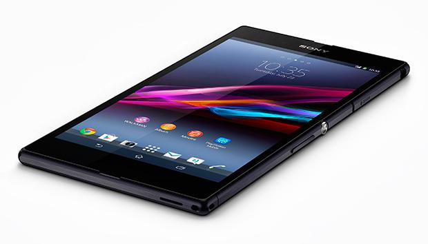 «Android-смартфон Сони Xperia MUltra получит 6» экран и23-Мп камеру