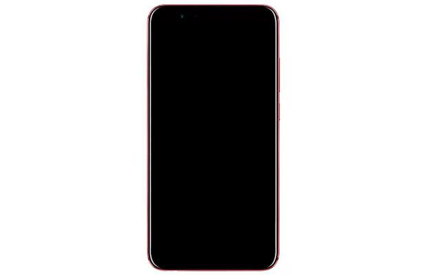 Компания Huawei может представить смартфон Honor V10 28ноября в КНР