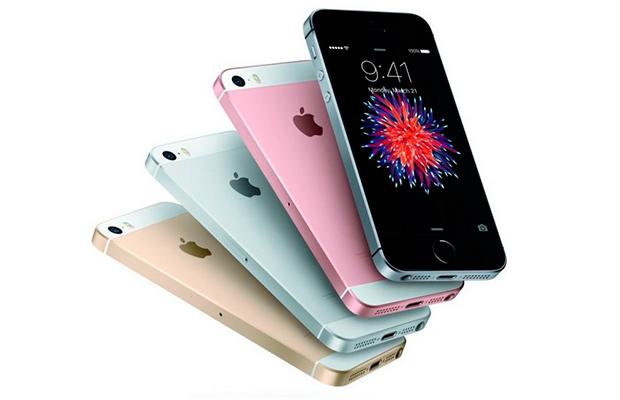 Украина вошла втоп-10 стран ссамыми недорогими iPhone