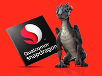 Представлен чип Qualcomm Snapdragon 636, который на 40% мощнее предшественника