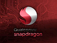 Qualcomm Snapdragon 855 Fusion получит поддержку 5G-сетей