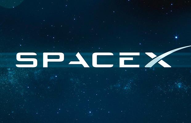 SpaceХ отправит в «круиз» вокруг Луны двух туристов