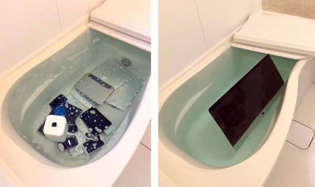 картинки девушка с парнем в ванной