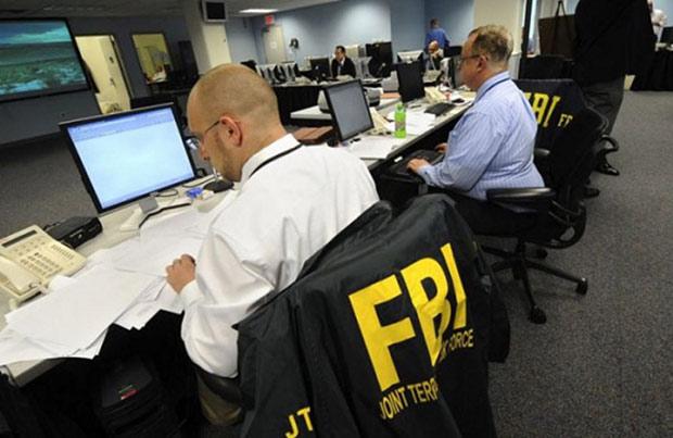 Агентам ФБР разрешили взламывать компьютеры запределами США
