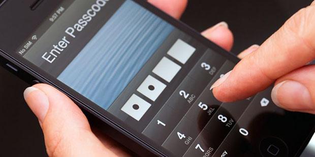 Колебания Wi-Fi помогли хакерам взламывать PIN-коды