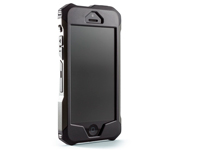 Прочный чехол Element Case Rogue Black Ops Case для iPhone 5/5s