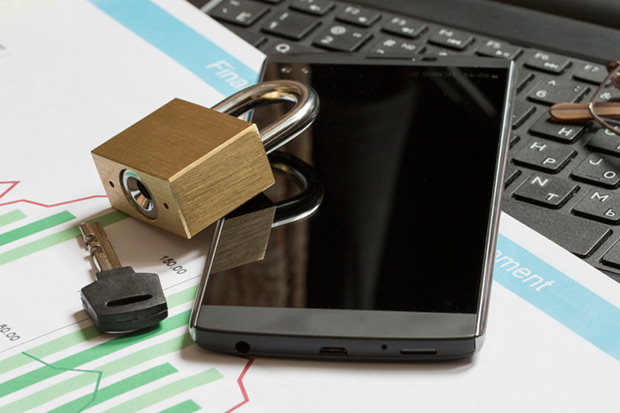 Создатели Tor представили защищенный смартфон Mission Improbable