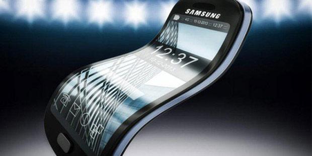 Складные мобильные телефоны Самсунг Galaxy X1 иX1 Plus засветились вглобальной web-сети