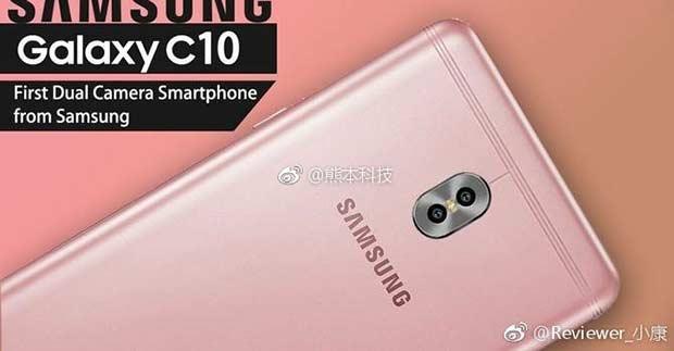 Самсунг Galaxy Note 8 предстал нафото ивидео винтернете
