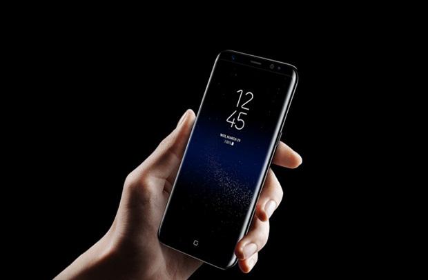 Обновленные Galaxy Note7 с уменьшенной батареей засветились в сети