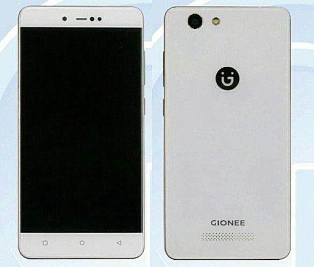 Китайцы выпустили люксовый смартфон за2,5 тысячи долларов согромной батареей