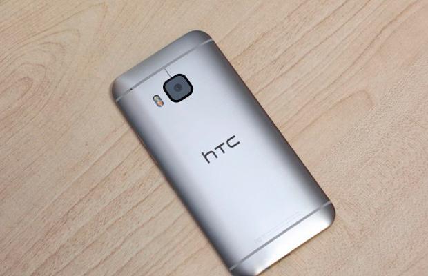 Слухи: HTC One M10 (HTC O2) получит Snapdragon 820 и 4 Гб ОЗУ