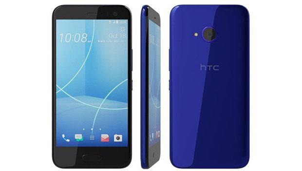 Вся правда о бюджетном HTC U11 Life на Android Oreo, и даже больше
