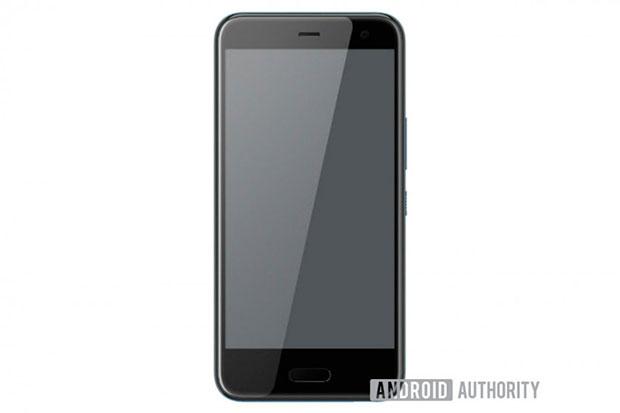 Утечка: характеристики HTC U11 Life