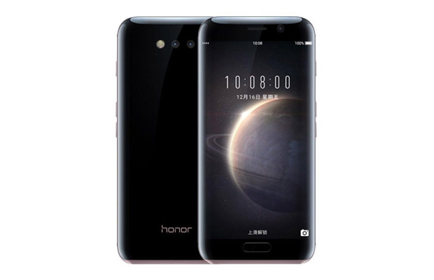 http://ilenta.com/netcat_files/440/310/Huawei_Honor_Magic_0.jpg