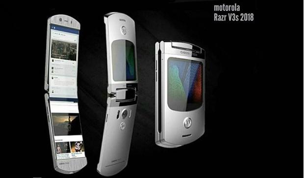 Lenovo потеряла рыночную долю нарынке смартфонов из-за Motorola