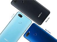Смартфон Realme 2 Pro представлен официально