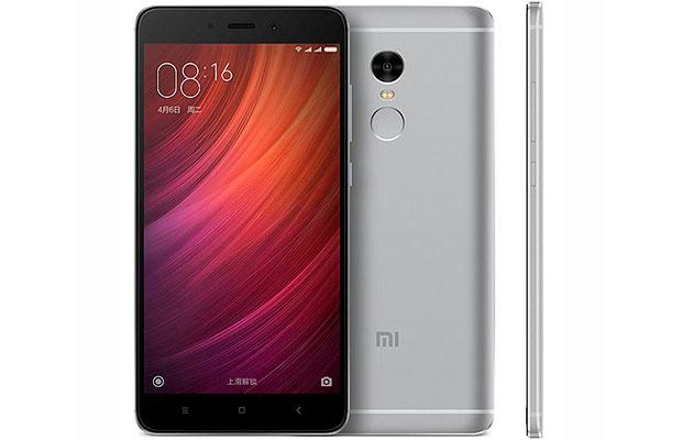 Xiaomi MiNote 2 переименуют вXiaomi MiPro?