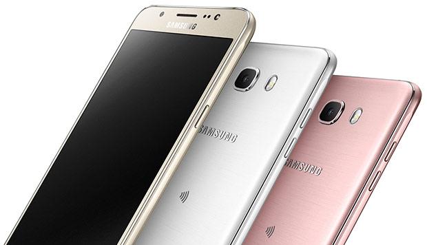 Помнению KGI, смартфон iPhone 8 получит обновленную технологию 3D Touch