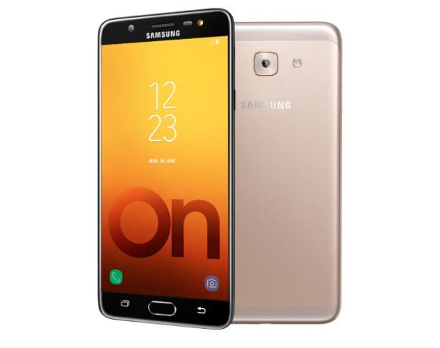 Самсунг объявила оскором выходе телефона Galaxy OnMax
