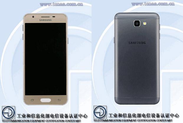 Самсунг готовит канонсу новый бюджетный смартфон сОС андроид 6.0