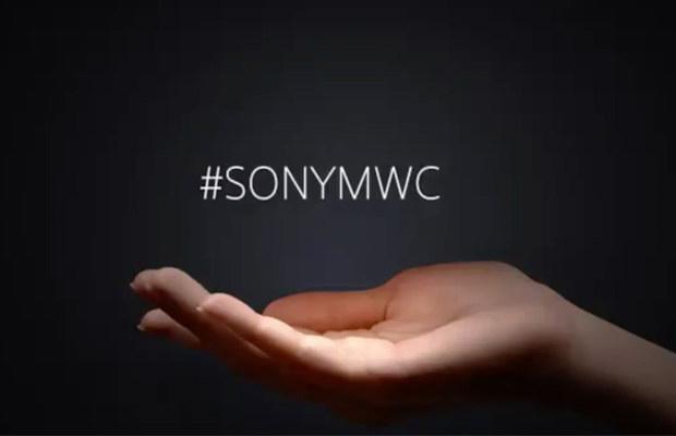 Sony отозвала сертификацию Xperia XZ2