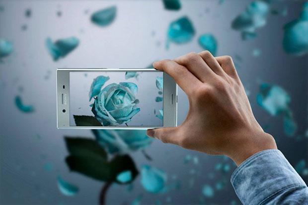 Пользователей AnTuTu больше всех удовлетворяет Sony Xperia XZ Premium
