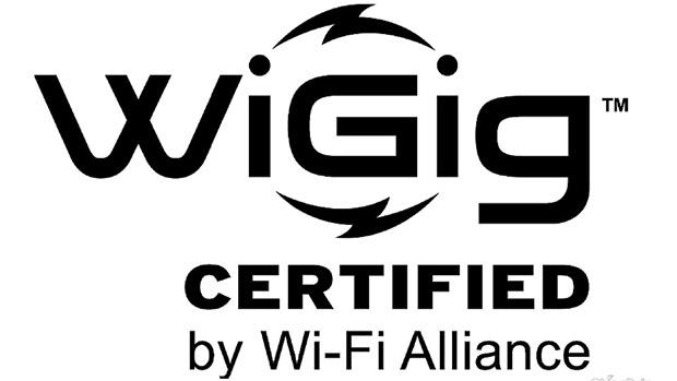 В2016-м году Wi-Fi сменит технология WiGig