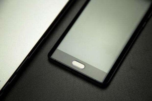 Две версии телефона Xiaomi Mi6 могут отличаться разрешением монитора