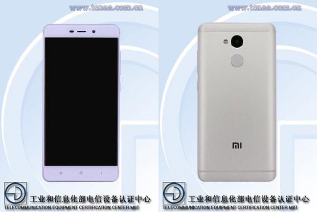 Xiaomi MiNote 2 обзаведётся чипсетом Snapdragon 821 и6 ГбОЗУ