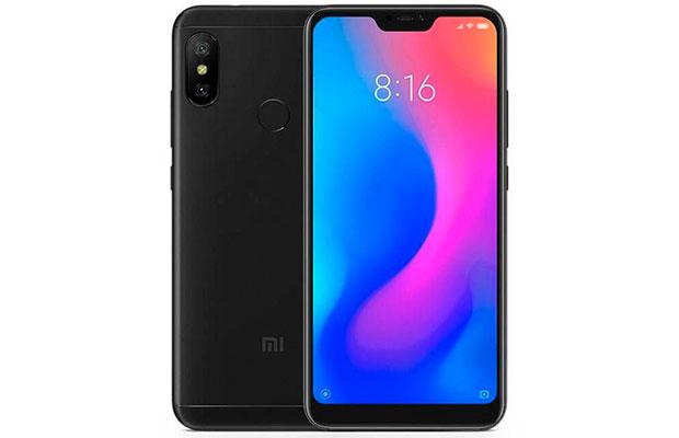 Названа стоимость нового телефона  Xiaomi Redmi 7