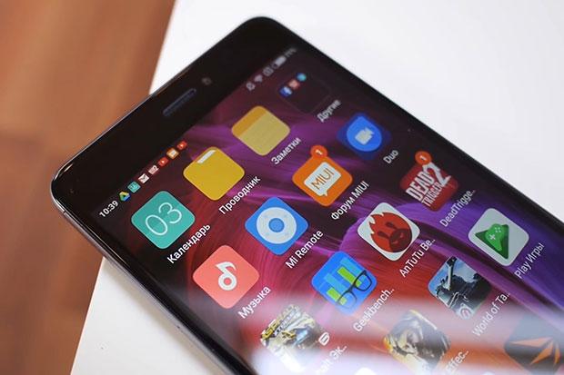Xiaomi создала дочернюю компанию для выпуска игровых смартфонов