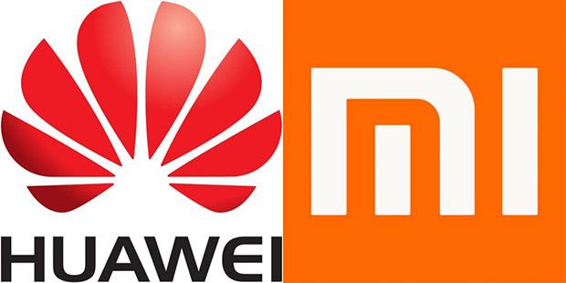 Huawei выпускает спецверсию Mate 20 Pro в честь рекорда продаж смартфонов