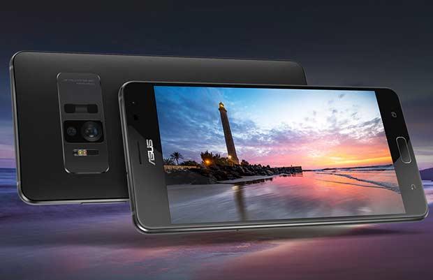 Смартфон Asus X015D показался нарендерах изКитая