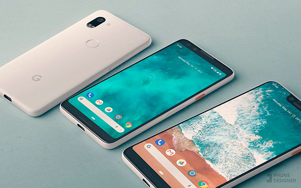 Google навсегда «убила» планшеты на андроид