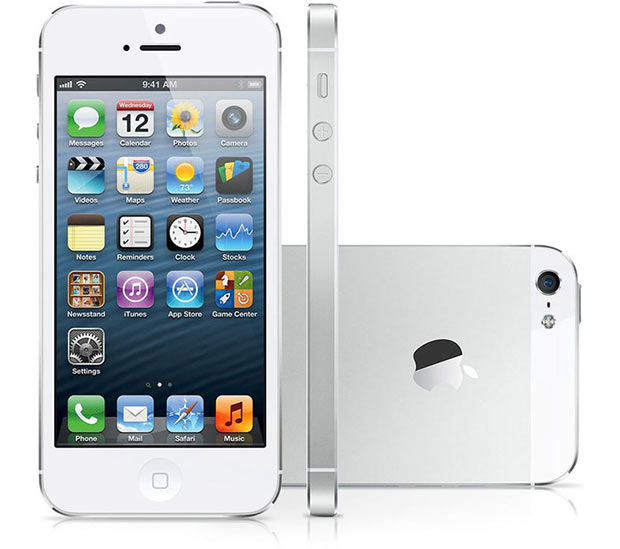 Специалисты назвали худший смартфон компании Apple