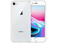 Миф о чиповке iPhone от неавторизованных ремонтов развеяли в iFixit