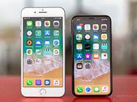 Apple выпустит две версии iPhone с двумя SIM-картами в этом году