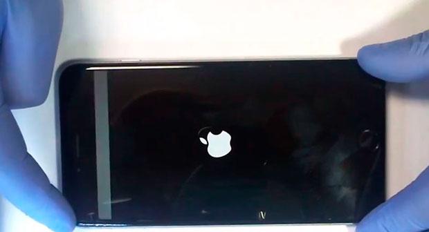 IPhone 6 иiPhone 6 Plus имеют проблемы ссобственными дисплеями