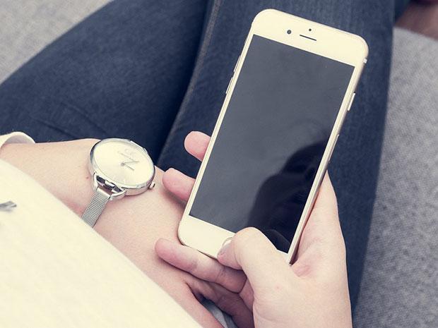 Определены самые популярные смартфоны iPhone
