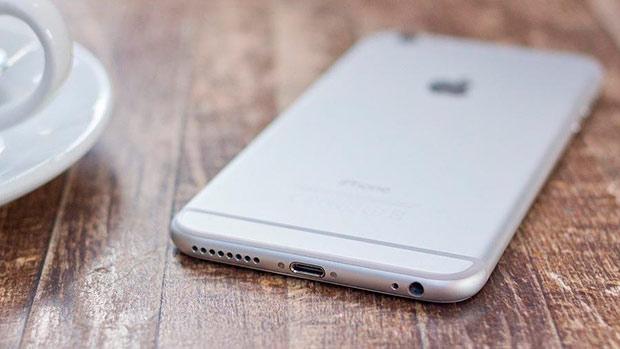 IPhone 7 будет работать с 2-мя SIM-картами