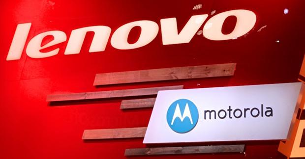 Moto E4 получит андроид 7.0 ислабый аккумулятор