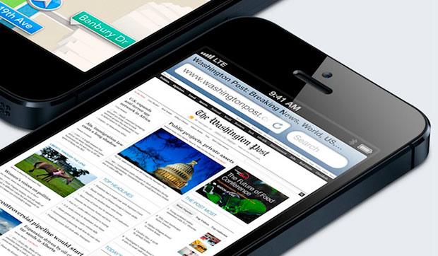 Владельцы старых iPhone подали в суд из-за серьезной проблемы