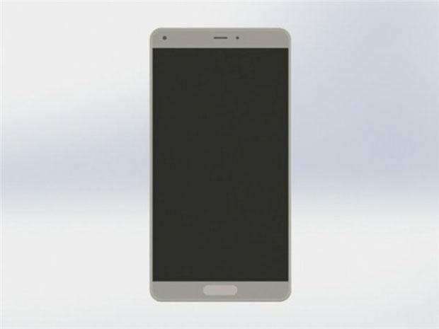 Xiaomi Mi6C вполне может стать первым телефоном счипсетом Surge 2