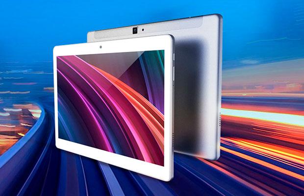 Распродажа планшетов ALLDOCUBE к 1 сентября