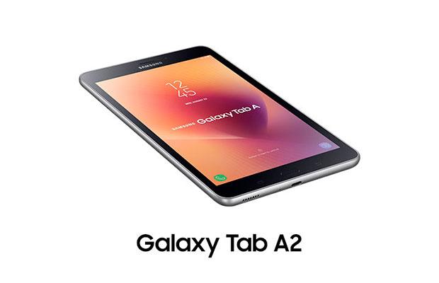 Galaxy Tab S4 получит обновлённый SPen