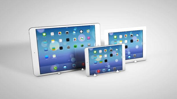 СМИ сообщают, что компания Apple заказала рекордную партию новых моделей iPhone